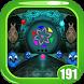 Chipmunk Rescue Game Kavi - 191 by Kavi Games