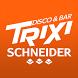 Trixi Schneider by STARS Projekt & Event GmbH