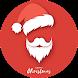 Santa's Secret by Aniket Manjare
