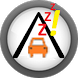 SafeDrive (Black Box,lane) by billi-app