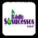 Rádio só Sucessos