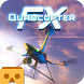 Quadcopter FX Simulator Pro by 3D CREATIVE WORLD