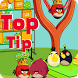 Ultimate Angry Birds TopTip by Free Guides Studio