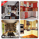 Kitchen Design Ideas by haniqu