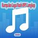 Kumpulan Lagu Noah MP3 Lengkap by asihdroid