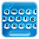 Rain Keyboard Theme Changer With Emoji App by Cool Keyboard Themes For Android