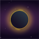 Solar Eclipse by Raion Community