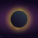 Solar Eclipse by Raion Community