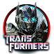 Tips Transformers Forged Fight by Cheatopedia