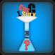 Formula Archive - Maths Physics Chemistry Formula by Formula Hub