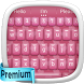 A. I. Type Sweet Love א by AI Keyboard Themes