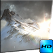 Everest Live Wallpaper by Aleixo