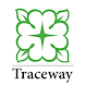Traceway Retirement Community by bfac.com Apps