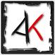 Asiati-K