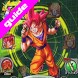 Guide Dragon B Z Dokkan Battle by The Games Guide