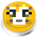 Stampy Button by DERMEHDIAPPS