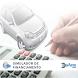 Simulador de Financiamento by WASHINGTON DUARTE DA SILVA