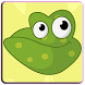 Clever Frog by Duque Karl Games