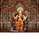 LalBaugCha Raja by Priyank Sharma
