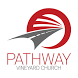 Pathway Vineyard Church by echurch