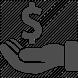 test billing 2 (Unreleased) by Wise App