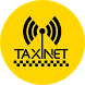 TAXINET DRIVER by TAXINET Corp
