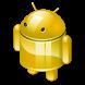 Service App Demo by Supertron Infotech Pvt Ltd