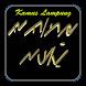 Kamus Lampung Terbaru by Pelangi Studio