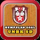 Simulasi UNBK SD Lengkap by Novian App