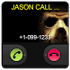 fake call from jason