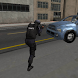 Police Crime Simulator by MobilePlus