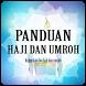 Manasik Haji dan Umroh by Muslim Media