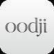 oodji - магазины модной одежды by NOTISSIMUS