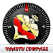 Vaastu Compass - Simple Tips by Para Digital Technologies