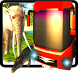 Wild Animal Safari Transport 3D New