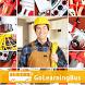 Learn Electrical Engineering by WAGmob (Simple 'n Easy)