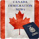 Canada Immigration News by Smart Innovation Technology
