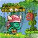 Jungle Adventures World by BigTeam Studios