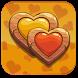 Любовь: Тест на совместимость by Bajaev Oleg