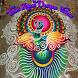 Kolam Rangoli Designs Videos by Turn Flighters