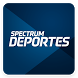 TWC Deportes by Time Warner Cable