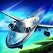 Real Pilot Flight Simulator 3D by VascoGames