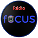 Rádio Focus online by Dracoapps