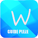 guide l whaff rewards by @ramez live