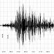 Earthquake Track Alert by doug.nasc