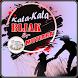500+ Kata Mutiara Bijak Terbaru 2018 by BINERDEV