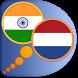 Dutch Punjabi dictionary by Dict.land