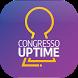 Congresso UPTIME