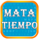 Mata Tiempo - Sopa de letras by Radios FM RD