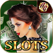 Luxurious Slots™ by Alluring Games
